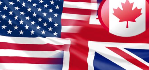 Profesores Visitantes en Estados Unidos y Canadá