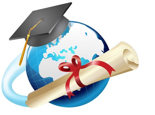 Normativa sobre la acción educativa en el exterior