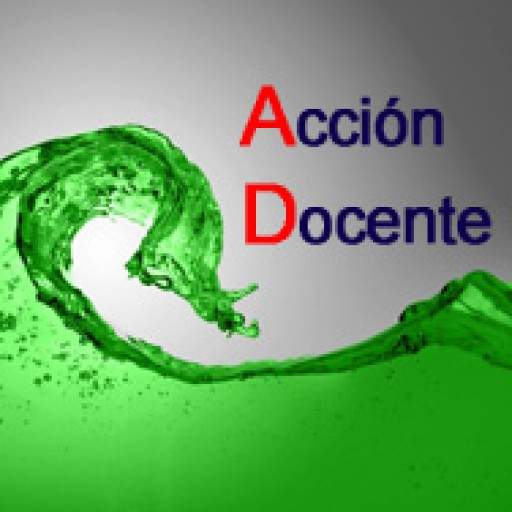 Acci n docente formaci n e investigaci n por antonia for Docentes exterior 2015