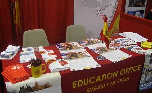 Acci n educativa en el exterior archivos acci n docente for La accion educativa en el exterior