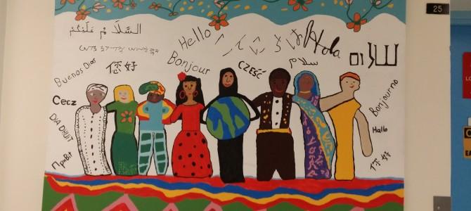 NIÑOS FELICES: Envidiando el sistema educativo canadiense